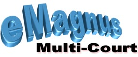 Click here to access eMagnus Multicourt